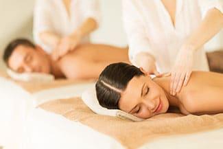 couples massage scottsdale